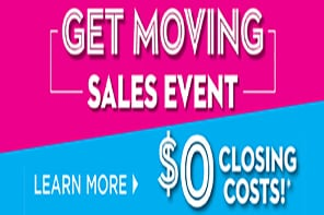 Get-Moving-web-banner_296x197
