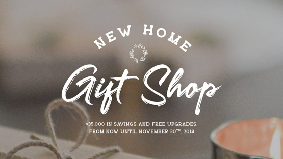 Empire Gift Shop $35k Savings